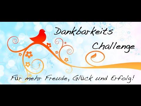 die-dankbarkeits-challenge-vorstellungsvideo