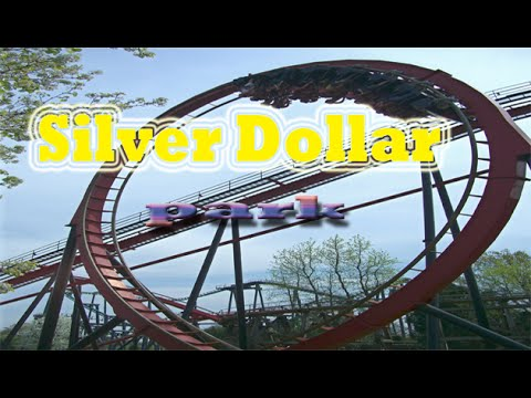 Missouri Travel Destination & Attractions | Visit   Silver Dollar City park Show