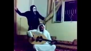 Funny Clips New 2014 HD   Video Dailymotion 2