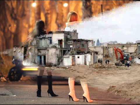Apokalipsis(Mc Karsi ft Dr Art ) -...