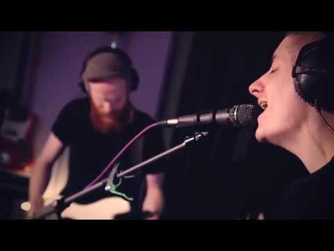 David Vine   Guitar, Keys and Vocals audition tape