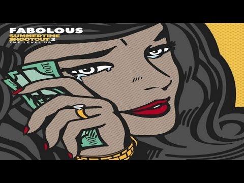 Fabolous - Faith In Me ft. Wale