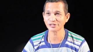 Faith Works Wonders - Jose dela Cruz