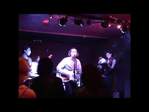 Matt Lamkin - 2017-01-29 - Hemlock Tavern SF [full show]