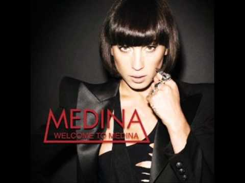 Medina - Vi To (C'cik Radio Remix)