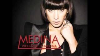 Medina - Vi To (C