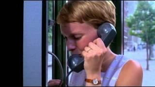 Rosemary's Baby 1968 Trailer (ProMovies)