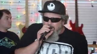 E-R Sessions: Dopus Locus - Demonz