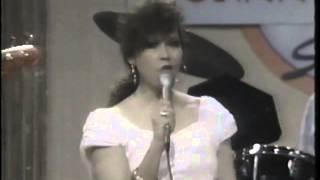 Janie C. Ramirez Tu Y Las Nubes