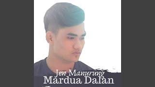 Download Lagu Mardua Dalan mp3