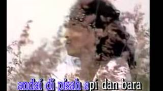 Video INKA CHRISTIE - Cinta Kita - download MP3, 3GP, MP4, WEBM, AVI, FLV Februari 2018