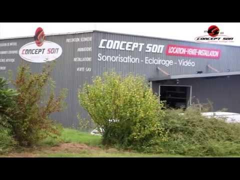 y y videoHijo del videoHijo Sonidoiluminación concepto Sonidoiluminación del concepto SUMVzp