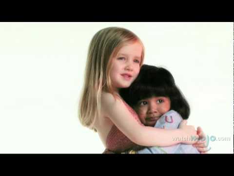 Stella McCartney For Gap Kids And Baby Gap ...