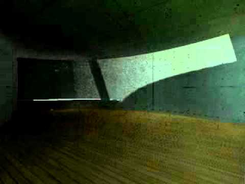 Tadao Ando  Casa Koshino  Estudio Luz  YouTube
