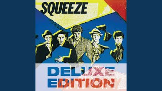 Watch Squeeze Funny How It Goes video