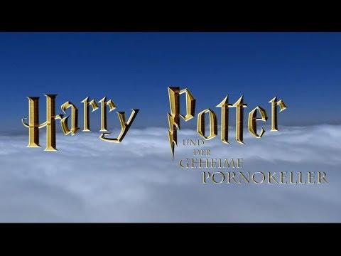 Harry Potter und der geheime P****keller [Full HD] mit Untertiteln