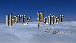 [ENG Sub] Harry Potter and the **** chamber of secrets (Full HD)