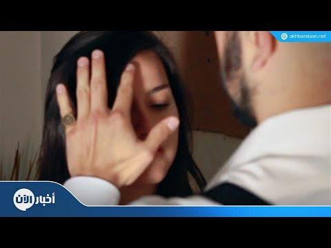 جبران تكشف تفاصيل فيديو -تحرش التجمع- بمصر  - نشر قبل 14 دقيقة