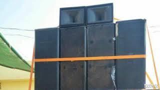 AGAR BATTI JALAWAV KA O DJ RJ DJ GOL 2 UT 2K18 RMX