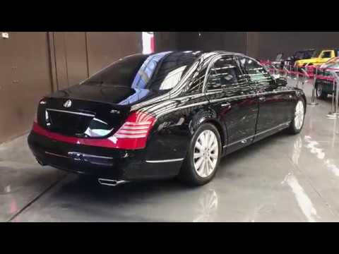 2018 maybach 57. simple 2018 2007 maybach 57s throughout 2018 maybach 57