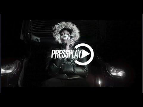 Russ (SMG) - Splash Out (Music Video) @Russiansplash @itspressplayent