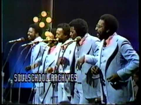 the-spinners-its-a-shame-soul-1973-karel-cuelenaere-roio-archive