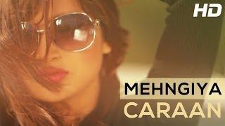 Punjabi Song - Mehngiya Caraan - Lavi Dhindsa | Latest Punjabi Songs 2014 | Sagahits
