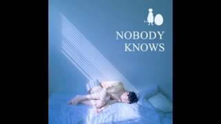https://itunes.apple.com/us/album/nobody-knows-single/id1059198081 ...