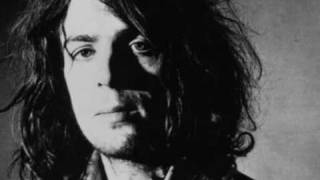 "Syd Barrett - ""Baby Lemonade"""