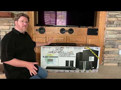 nakamichi-shockwafe-ultra-9.2-sse-2018/2019-model-unboxing-and-review.