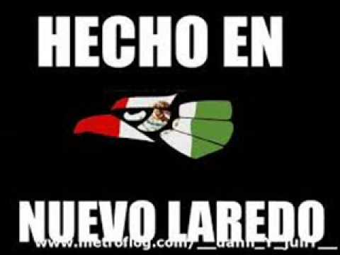 Zona Music Laredo-Al Zakon