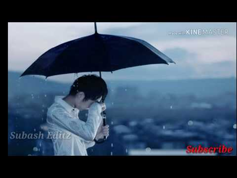 💕whatsapp status tamil   life fact   Heart touching   feeling cut song lyrics melody