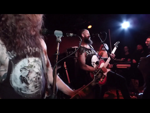 baroness---the-sweetest-curse-(houston-12.08.15)-hd