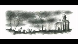 El Sabueso [H P Lovecraft] Alberto Laiseca