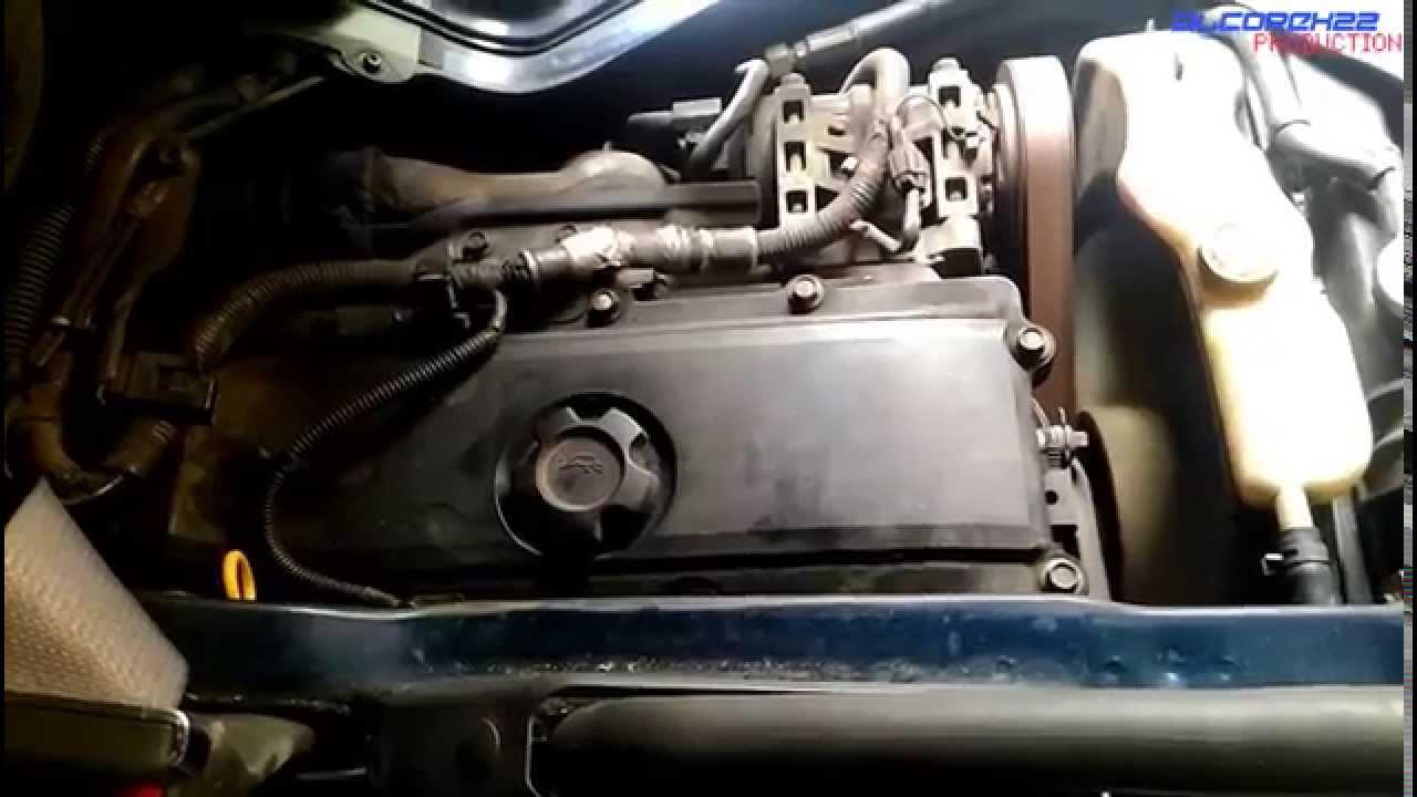 nissan zdddti engine view doovi
