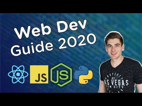 how-to-become-a-web-developer-in-2020