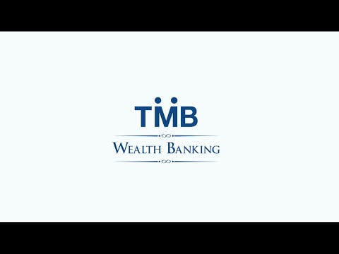 TMB Wealth Banking