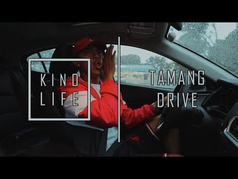 KINO LIFE - TAMANG DRIVE
