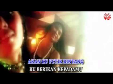 Thomas Arya - Bunga Eldelweis (Versi house) [Official Music Video]