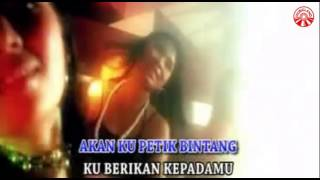 Download Video Thomas Arya - Bunga Eldelweis (Versi house) [Official Music Video] MP3 3GP MP4