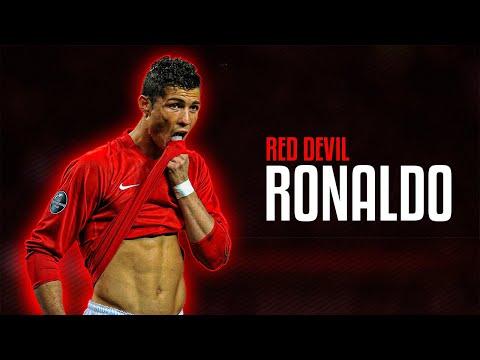 Cristiano Ronaldo ● Dance Monkey – Manchester United ● Skills & Goals 2020 ᴴᴰ