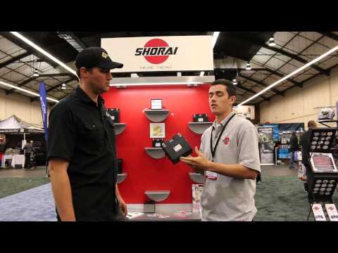 SHORAI Batteries Explained by the Experts Prismatic Cell Lithium Iron Phosphate Batteries