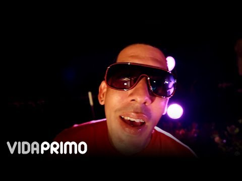 Maicol Y Manuel - Pam Pam [Official Video]