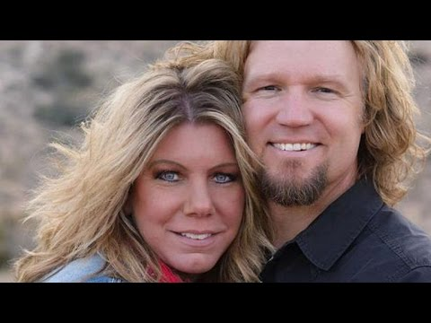'Sister Wives' Star Meri Brown Reveals She Was Catfished By a Woman, Had Emotional Affair
