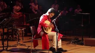 2017 세계전통음악축제 - 6. 단 응구엣