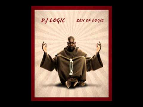 Hypnotic by dj logic
