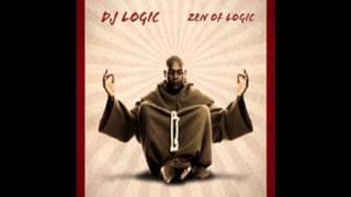 Hypnotic by dj logic