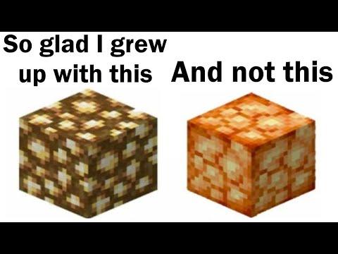 Minecraft Memes 20