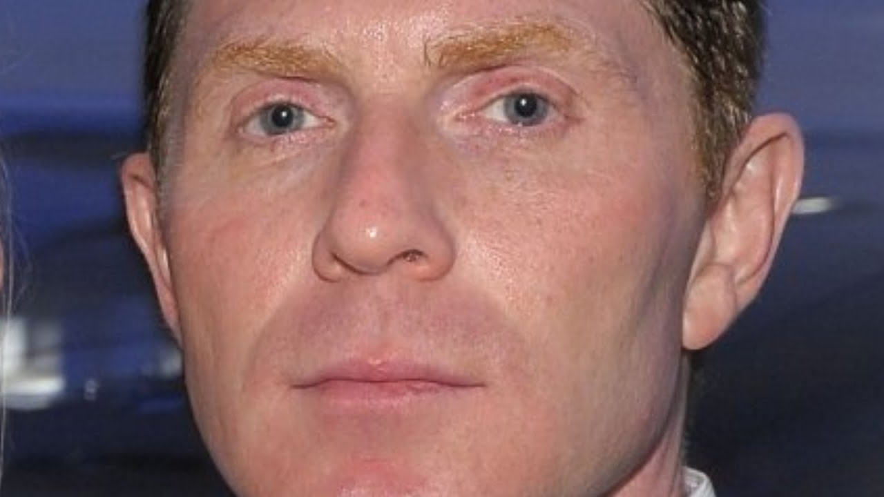 Download Bobby Flay's Double Life Revealed