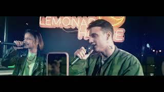 RUS & ЕГОР ШИП – «Не влюблюсь» (Mood Video 2020) cмотреть видео онлайн бесплатно в высоком качестве - HDVIDEO